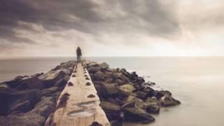 Baixar Σαν μια θάλασσα - Peny
