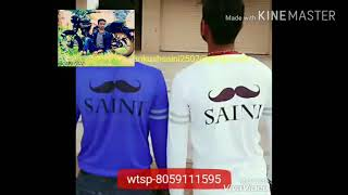 saini 1 brand new song whatsap video status