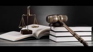 Asbestos Lawyers California / Asbestos Law