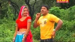 Haryanvi Romantic Song....Tera Lehnga Gajab Kamal.....Album Name: Hur Pari Jaipur Ki
