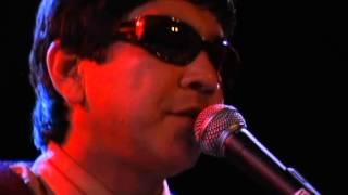 Money Mark - Color Of Your Blues - 3/4/2007 - Bimbo's 365