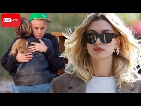 Hailey Bieber Want's OUT Of Marriage With Justin! Call Social Media Breeding Ground For HATE | #TMTL
