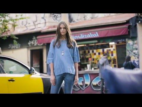 Женская одежда итальянских брендов