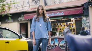 видео Итальянская женская одежда