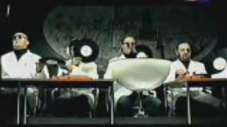 Xavier Naidoo - Gib mir musik