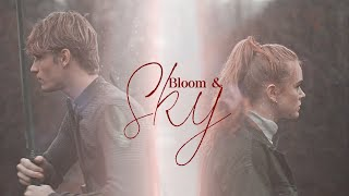 Bloom and Sky | Wildest Dreams