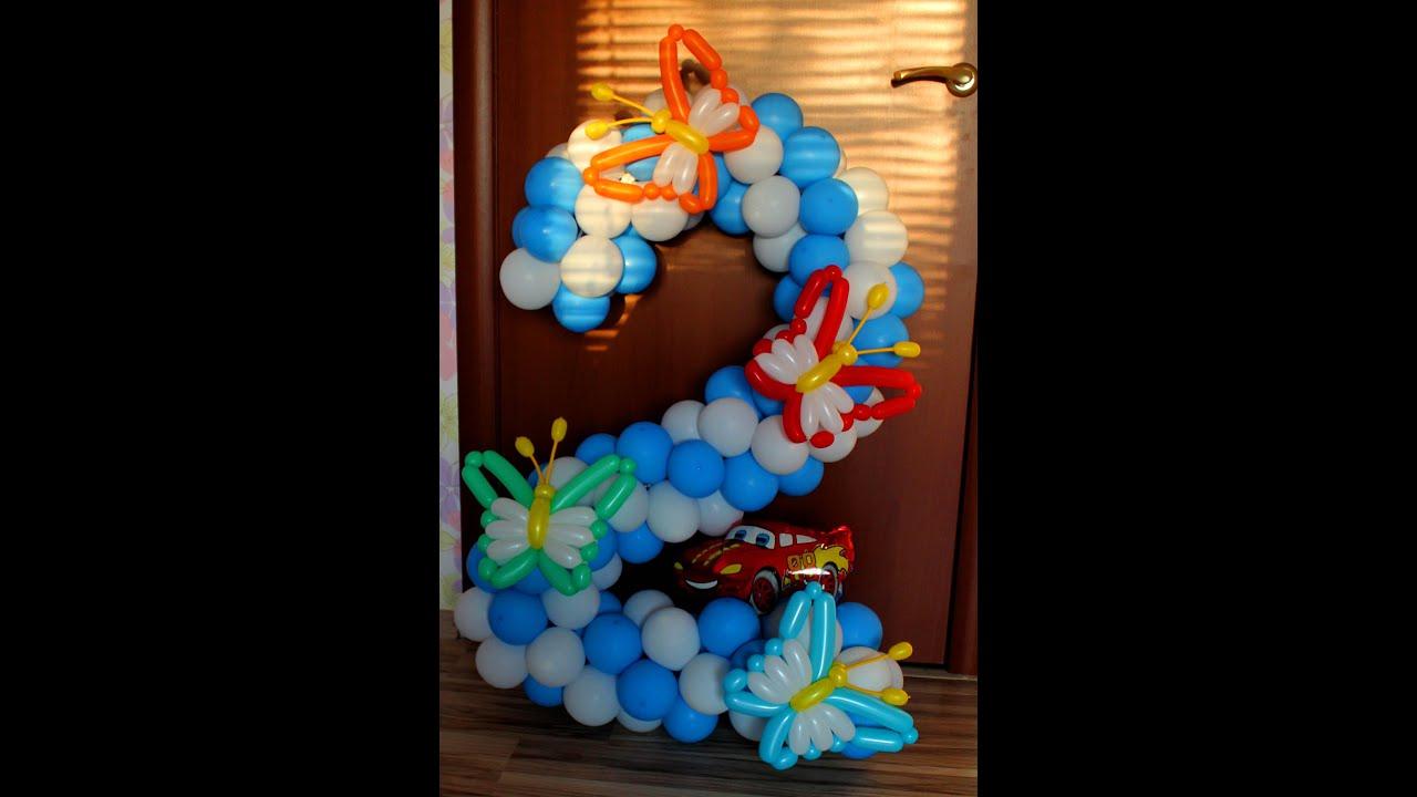 Калибратор для воздушных шаров своими руками фото 264