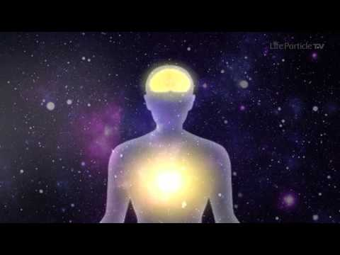 The Power to Change: Brainwave Meditation for Creative Consciousness