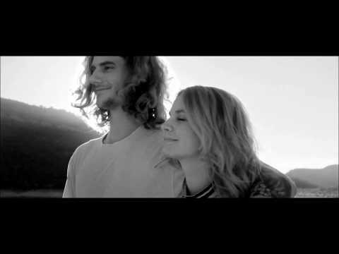 You Are The Reason (Duet Version) - Calum Scott, Leona Lewis