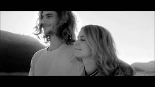 You Are The Reason (Duet Version)-Calum Scott, Leona Lewis Video