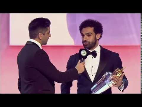 بي_بي_سي_ترندينغ | اسباب اختيار #محمد_صلاح كأفضل لاعب في الدوري الانغليزي  - نشر قبل 20 ساعة