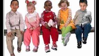 зимняя одежда для детей шалуны(, 2014-11-23T18:32:47.000Z)