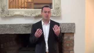 Improve Body Oxygenation  Buteyko Mindfulness Method Buteyko DVD
