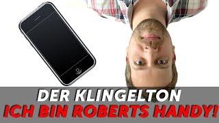 Roberts Handy Klingelton Sommerhit 2015