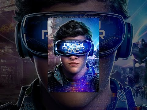 Ready Player One Mp3