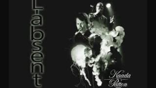 Kaada/Patton - L'absent [HQ Audio]