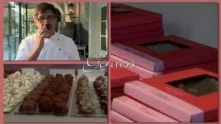 Clement Chococult Imagefilm Web-Teaser