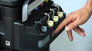 cameratinhtevn - tren tay may in wifi epson l655
