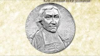 Il Santo del giorno - 7 Aprile : S. Giovanni Battista La Salle