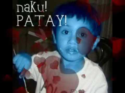 Malayo Pa Ang Umaga by: Aria Clemente[...