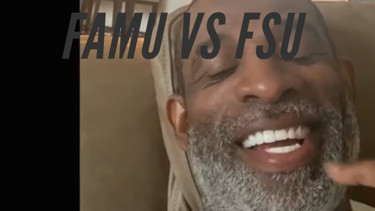 Game story: Florida A&M Rattlers fall to Deion Sanders and Jackson ...