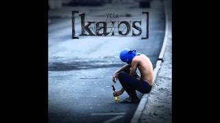 Vega - Sag jetzt nichts (feat. Moses Pelham & Peppa Singt)