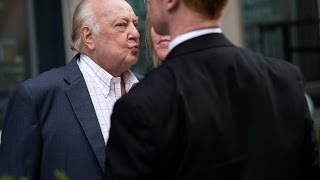 roger-ailes-used-a-black-room-to-go-after-his-enemies
