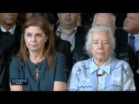 TV7 Israel News 27.10.15