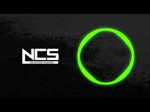 Heuse - Stones (feat. Chris Linton & Emma Sameth) [NCS Release]