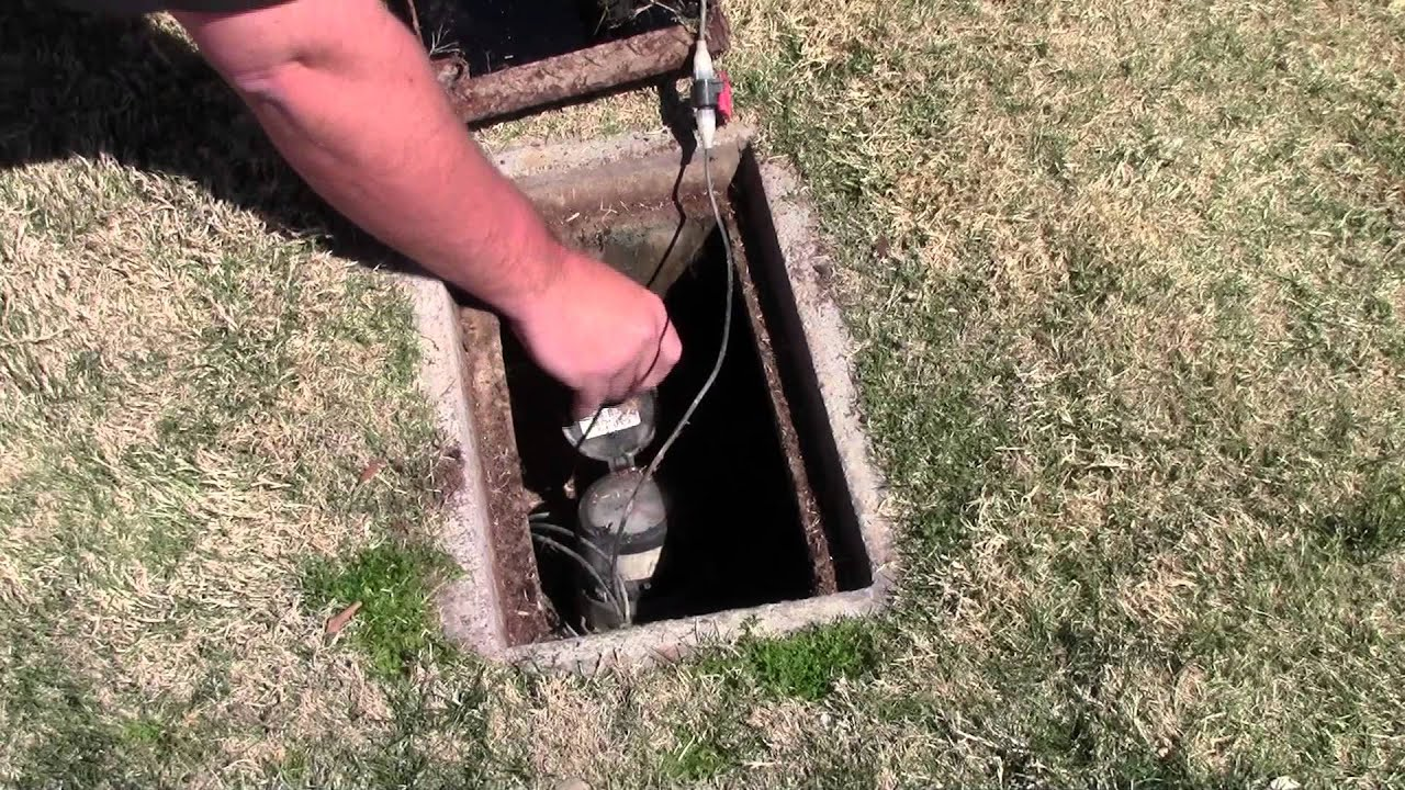 Learning The Parts Of Your Irrigation System Youtube Installing A Controller For Lawn Sprinklers Systems