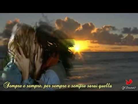 Demis Roussos - Forever and ever (testo italiano)