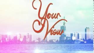 YOUR VIEW 4TH SEPT 2017