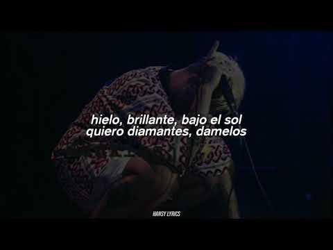 APEX LEGENDS: ARRASANDO LA PARTIDA CON SUBFUSILES!   Makina from YouTube · Duration:  14 minutes 35 seconds