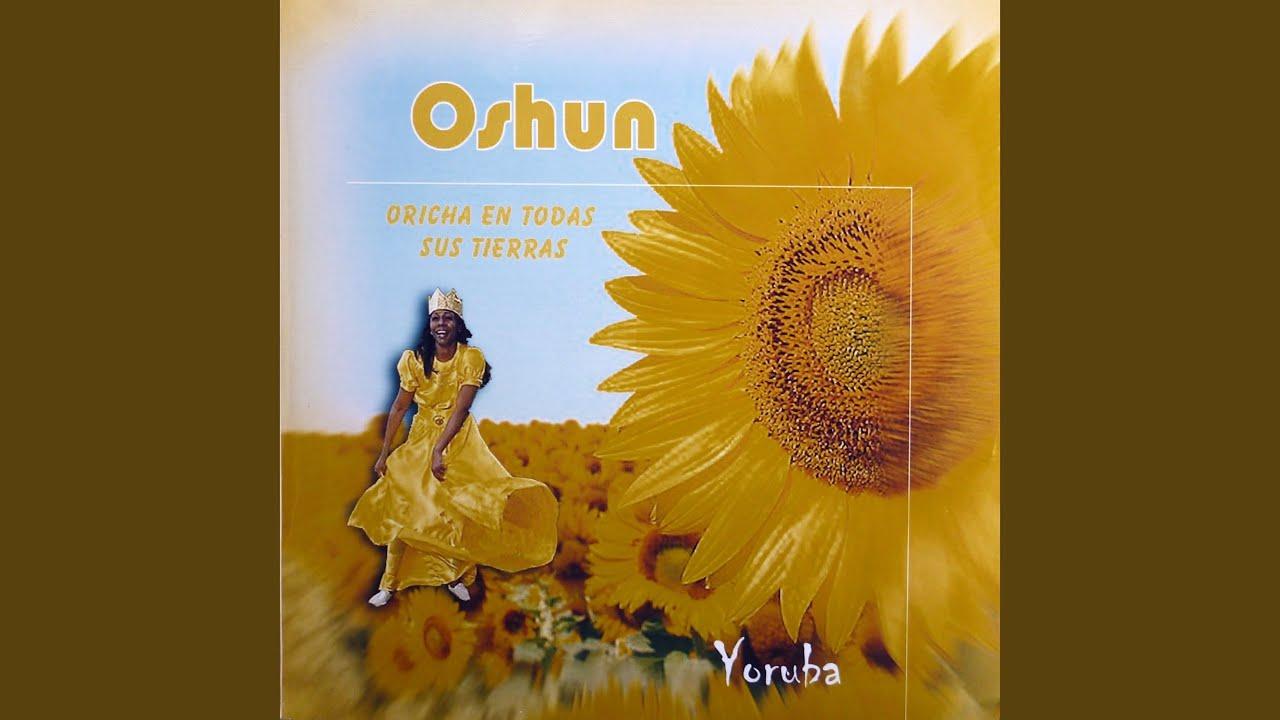 Download Okan para Oshun