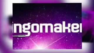 EDM Power Pack - Singomakers Samples