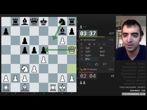 Quality Play, Tilt, and Flagging in the Reddit R/Chess Arena #2