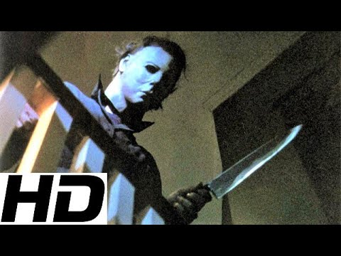 Halloween Theme • John Carpenter