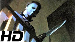 Halloween • Main Theme • John Carpenter