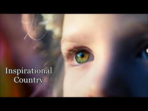 Inspirational Country Songs - Various Artists - Soft Country Tunes