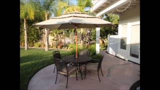 Carmel Valley San Diego Home For Sale