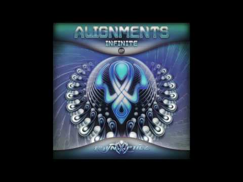 Humerous & Zezia - Completely at Peace (Alignments Remix)