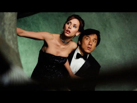 Download Action Comedy Movie 2021- THE TUXEDO 2002 Full Movie HD- Best Jackie Chan Movies Full Length English