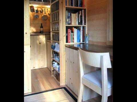 Smallest House In The World smallest home in this world - youtube