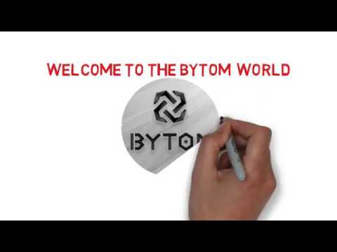New Bminer 10 0 0 With Faster Bytom (BTM) Performance and