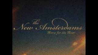 Watch New Amsterdams Hanging On For Hope video