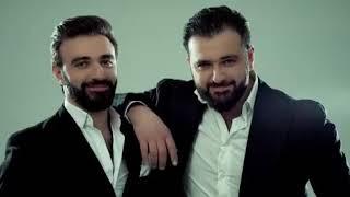 """Аркадий Думикян & Арик """"БРАТ"""" автор Арсен Касиев"""