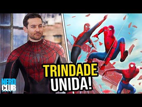 trindade-aracnÍdea-estará-em-spider-verse-2