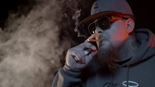 Download St. Luke - Keep Hatin on Me MP3 song and Music Video