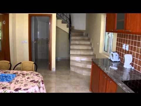House for sale Mrkovi, Lustica, Montenegro www.ntRealty.me, 2 bedroom, 2 bathroom