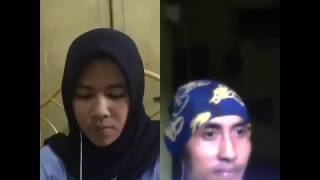 Video Pekerja sawit dan fitri hindi song duet smule download MP3, 3GP, MP4, WEBM, AVI, FLV Juni 2018